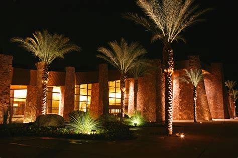 commercial landscape lighting fixtures commercial landscape lighting