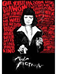 film quentin tarantino pulp fiction pulp fiction archives home of the alternative movie