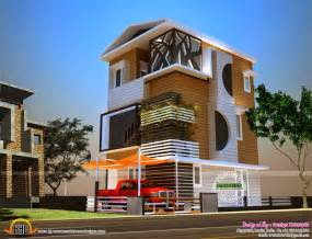 home floor and decor 2 cents house plan kerala home design and floor plans