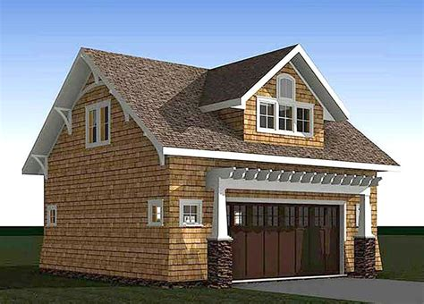 carriage house plans craftsman style garage apartment 17 best images about garage plans on pinterest