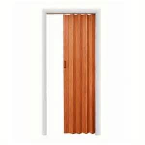 Bifold Bookcase Folding Doors Pella Accordion Folding Doors