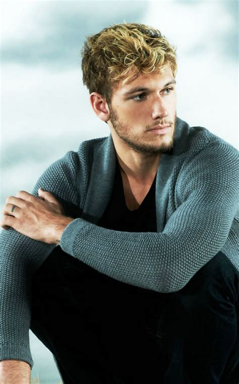 Alex Pettyfer Hairstyle by Alex Pettyfer Haircut Hairstylegalleries