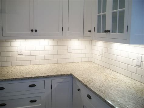 Best Grout For Kitchen Backsplash by Mobe Pearl Grout From The Tile Shop My New House