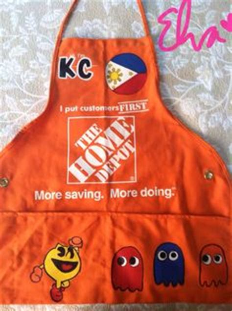 1000 images about home depot stuff on home