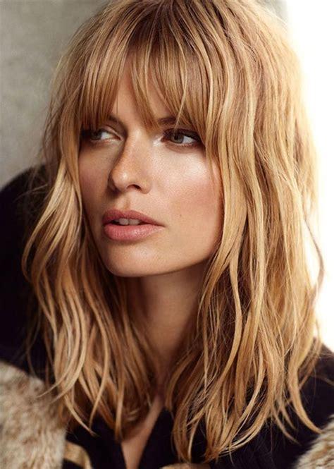 perfect hair highlights 2014 latest fashion today the vanilla room 187 autumn hair inspiration