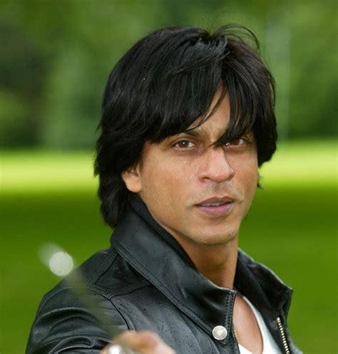 sushmita sen and shahrukh khan movie top celebrity dulha mil gaya new hindi movie shahrukh