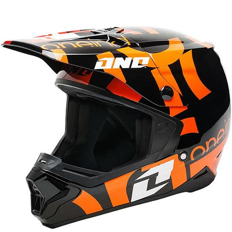 one industries motocross helmets one industries gamma txt 1 motocross helmet motocross