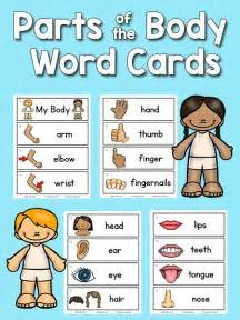 best 25 body preschool ideas on pinterest body parts