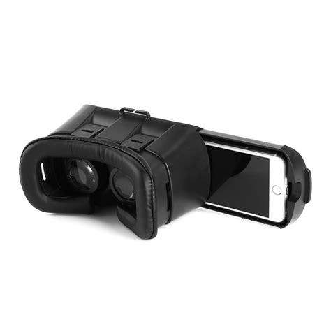 Vr Mini Buy Vr Headset Reality 3d Glasses Cardboard
