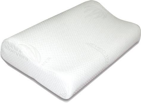 precio de almohadas mayorista de colchones y almohadas productos almohadas y