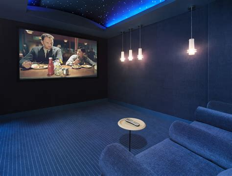 blue room theatre image gallery home theater blue
