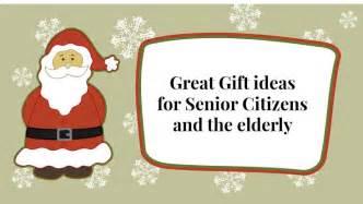 christmas themes for the elderly 59 best gift ideas images on pinterest christmas