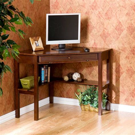 small corner desk  small space homefurnitureorg