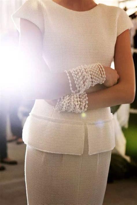 C Nel Pearls oltre 25 fantastiche idee su abito a pastello su