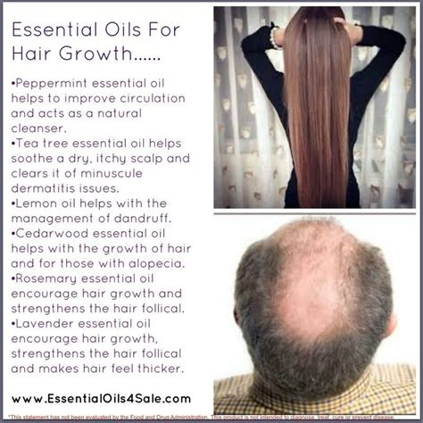 essential oils for hair growth and thickness 1000 images about hair make up on pinterest body