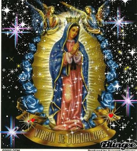 imagenes de la virgen maria en movimiento search and google on pinterest