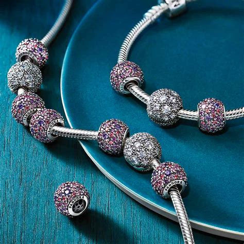 what jewelry stores carry pandora jewelers that sell pandora pandora on sale bracelets