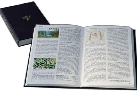 la enciclopedia de los la enciclopedia brit 225 nica cierra su edici 243 n de papel para centrarse en internet cultura