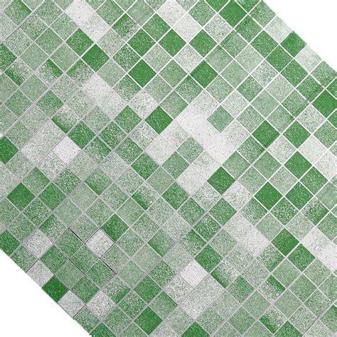 piastrelle adesive mattonelle adesive mosaici e mattonelle mattonelle