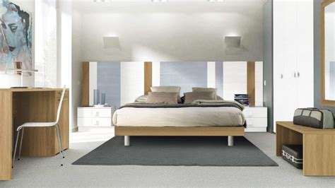 arredamento per alberghi mobili arredamento camere per albergo colombini golf