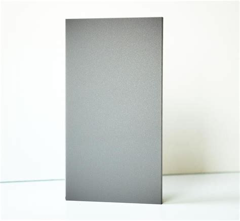 box doccia policarbonato pannelli plexiglass per doccia pannelli decorativi