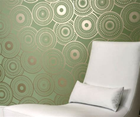 Wallpaper Dinding Motif Klasik 1048 motif wallpaper dinding desain rumah minimalis