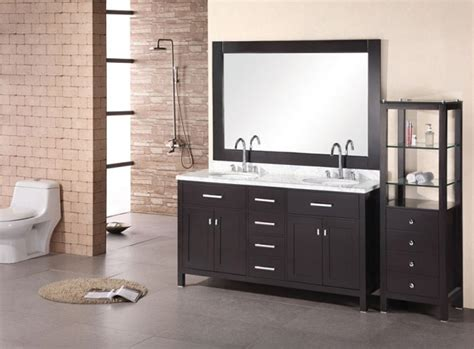bathroom furniture vanities bathroom furniture vanities etc