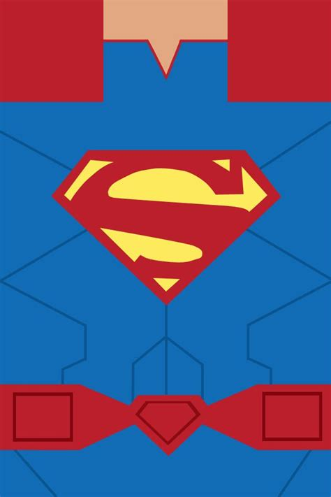 wallpaper iphone superman 23 best images about superman iphone wallpaper on