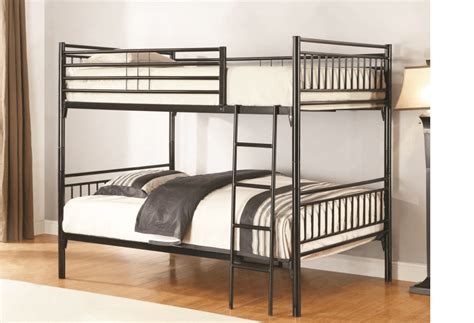 full over full metal bunk beds black full over full metal bunk bed kids bunk beds