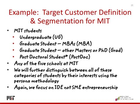 Mba Entrepreneurship Meaning by Venturewell Open Conference Presentation March 25 2017 V2