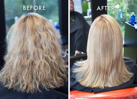 3 alternatives to keratin hair treatments organics blog simply organic beauty