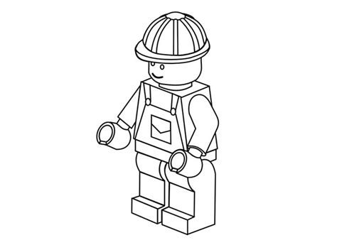 coloring pages lego free coloring pages of marvel lego superheroes