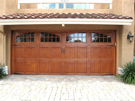 Steel Garage Door Prices Doors Steel Garage Doors Prices