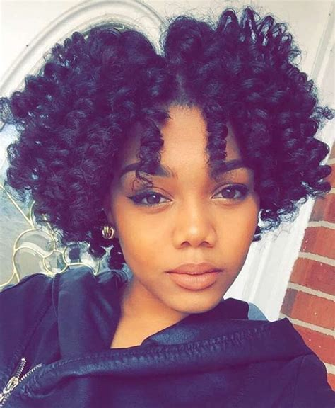 stranded rods hairstyle 27275 best images about natural hair styles on pinterest
