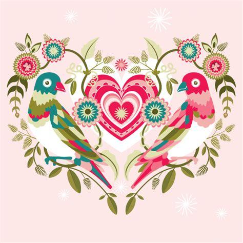 beautiful designs bringing romance back to valentine s day acorns on glen