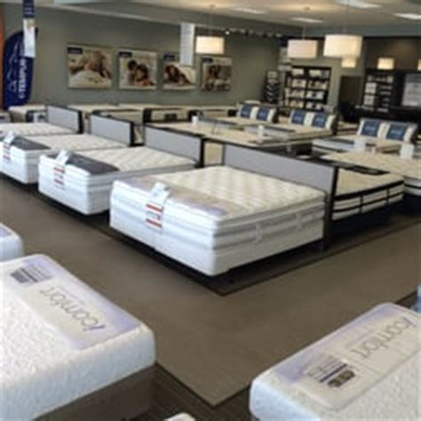 futon stores in michigan sleepchek mattress store mattresses s 751 latson rd