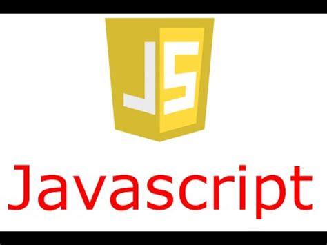 video tutoriel xhtml css y javascript javascript tutoriel 8 notion d objet javascript youtube