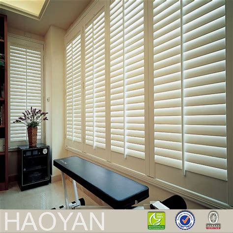 office curtain ideas surprising office curtain designs pictures contemporary
