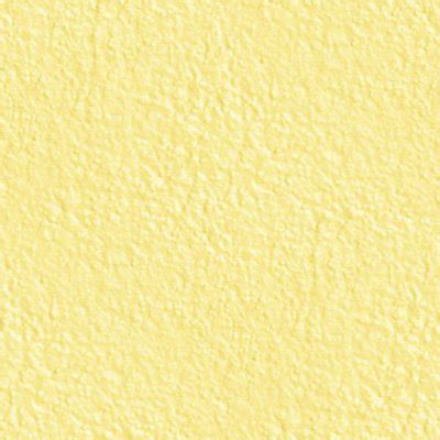 yellow background codes seamless wallpapers and textures yellow background codes seamless wallpapers and textures