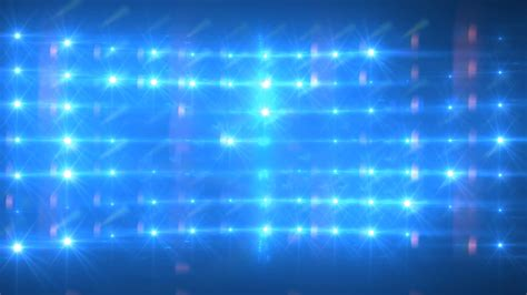 100 blue light blue lights 100 images best dj equipment 1w blue laser