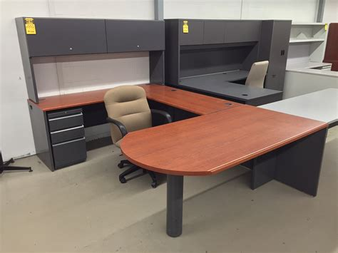 pre owned office desks action office interiors products pre owned furniture