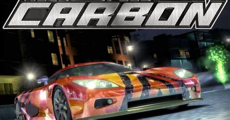 free download nfs carbon full version game for pc need for speed carbon full version pc game free download
