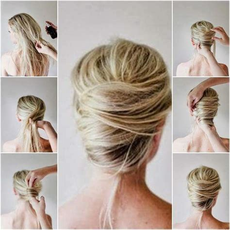 messy updos for fine hair 47 messy updo hairstyles that you can wear anytime anywhere