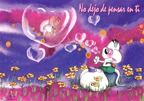 imagenes de amor y amistad romanticas tarjetas romanticas de amor frases de amor y amistad
