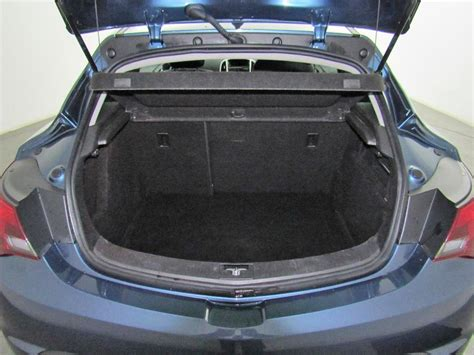 opel astra trunk 100 opel astra trunk 2010 vauxhall astra life a c 3