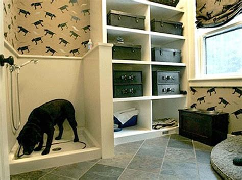 pet bedroom ideas 17 insanely cool bathroom ideas for your doggies amazing diy interior home design
