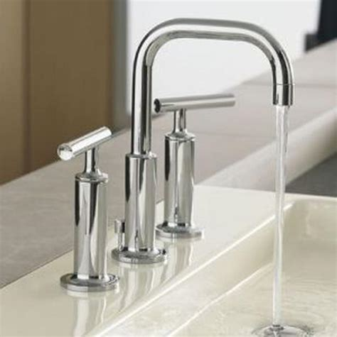 bathroom faucets rumah minimalis