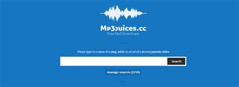 download mp3 adzan full download juicer 3 full kindlcourse