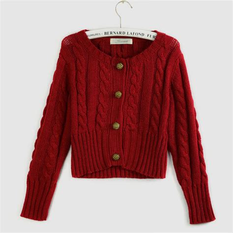 cable knit sweater cardigan popular cable knit cardigan sweater buy cheap cable knit