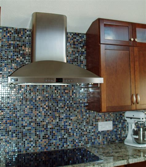 mosaic kitchen wall tiles kitchen decor design ideas
